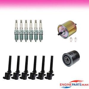 Auto Tune Up Centre,Auto Tune Up Details,Auto Tune Up Shop,Auto Tuner Tool