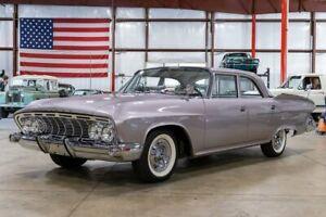 1961-Dodge-Seneca