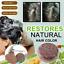 thumbnail 6 - Hair Darkening Shampoo Bar - 100% Natural Organic Conditioner and Repair Care