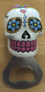 SKULL-BOTTLE-OPENER-MYSTIC-LEGENDS-CANDY-SKULL