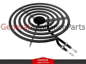 Frigidaire Electric Range Wiring Diagram Fed Esc on
