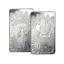 10-oz-DGSE-0-999-Silver-Bar-Unity-Symbol-Stamped thumbnail 1