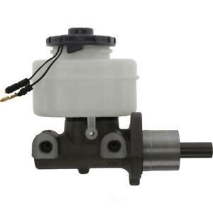 Brake Master Cylinder-Premium Master Cylinder Preferred Centric 130.39002