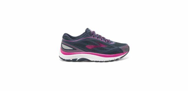 Brooks Dyad 9 Womens Running Shoe (2E