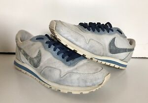 coupon code nike air max dirty denim ebay 2f03f b4c32