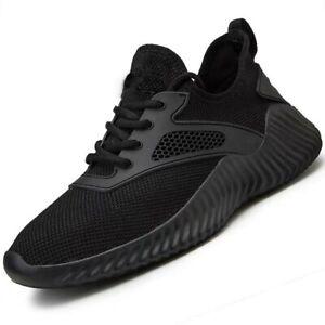 Men's Walking shoes Casual Sneakers
