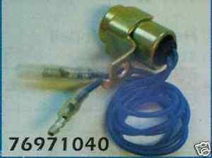 HONDA-CB-125-k-1-5-Kondensator-76971040