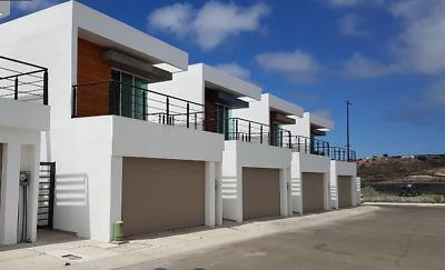 Casas en  Pre-Venta Residencial Puerta San Pedro