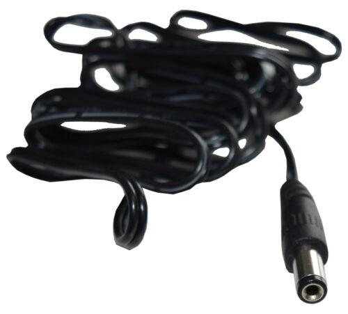 Netzteil Adapter Adaptor Sagem  AC//DC Power KSAFD1200150W1EU1 12V 1,5A 400A 0,4A