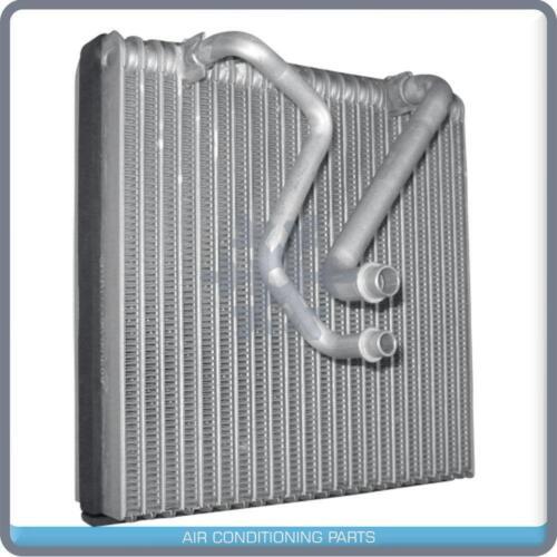 New Brand A//C Evaporator Core for Volkswagen Jetta 2006-16 CM667012B