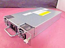 23-000067-01 - Brocade DCX Series 2000W 200-240V 15A Power Supply - AA25760L