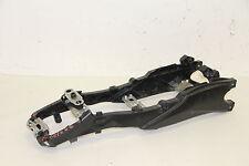 11/16 Suzuki GSX-R GSXR 600 750 L1 - L3 Heckrahmen Heck Rahmen Subframe DEFEKT