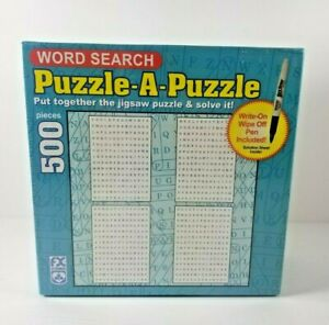 New-Word-Search-Puzzle-A-Puzzle-500-piece-Jigsaw-Write-on-and-Wipe-off-SCHMID