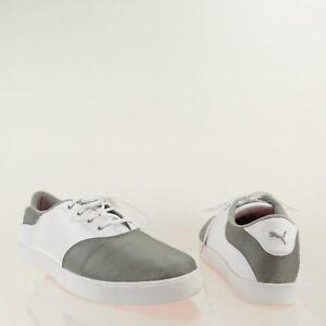 Pink White Tustin Waterproof Saddle 01 Sneakers 189423 Puma Women's qtTnI