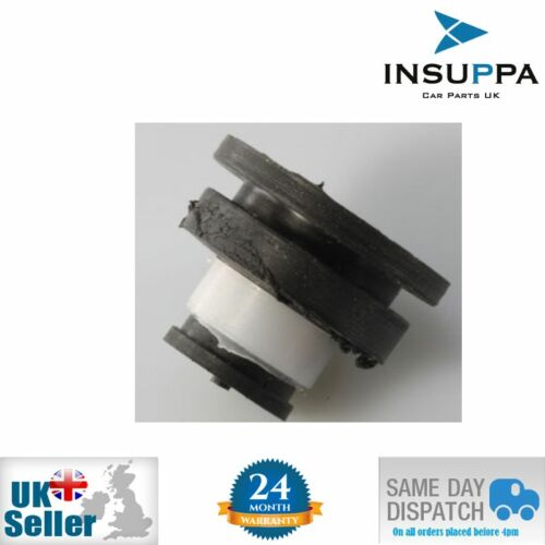 FORD MONDEO 2007 ONWARDS KUGA 08-12 ENGINE MOUNTING GROMMET 7M5Q6D277AA 1555641