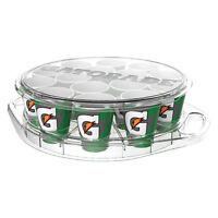 Gatorade Cup Carrier With Lid on sale