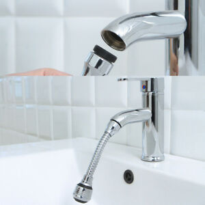 Image Is Loading Shower Head Tap Filter Kitchen Bathroom Water Faucet