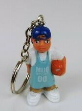 "Homies Mijos Series 2 keychain Bennie 1.75/"" Figure Figurine"