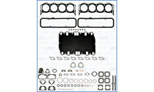 Junta-De-Culata-Set-Land-Rover-Range-Rover-V8-3-5-165-25D-1977-10-1989