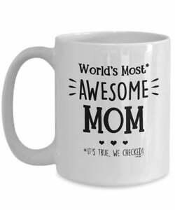 Mom-Gifts-Mom-Mug-Mothers-Day-Gift-Best-Gift-For-Mom-Birthday-Mug-Mom-Coffee-Mug