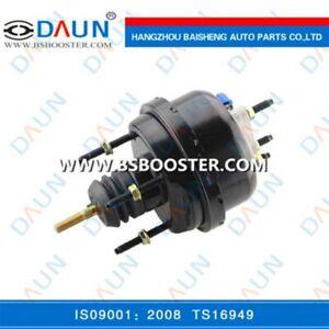 30630-37J05 VB001 VACUUM POWER CLUTCH BOOSTER  FOR NISSAN PATROL SAFARI Y60