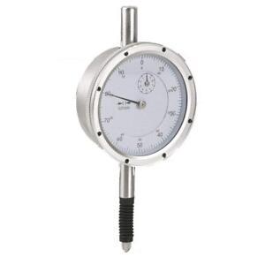 Messuhr-Wasser-und-Oldicht-10-mm-Ablesung-0-01-mm-Genauigkeit-17-m