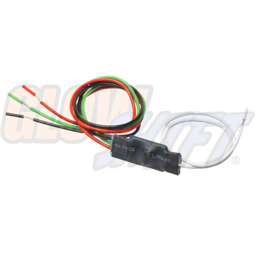 HEI Tachometer Tach Signal Filter for High Energy Ignition GlowShift Gauges