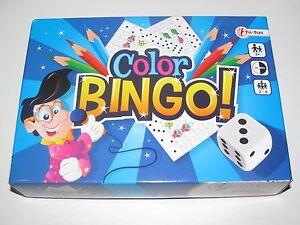 Coffret-Jeu-Societe-du-Bingo-Color-Game-NEUF