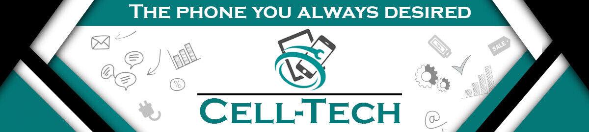 celltech2020