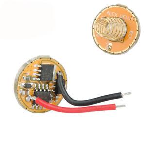 S1-BLF-A6-A17DD-L-FET-1-2-8-4-35v-7-4-Modes-Flashlight-Driver-Accessories