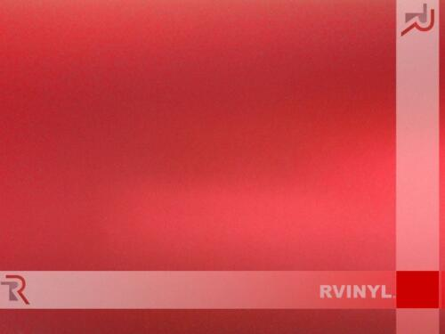 Rdash Dash Kit for Hyundai Genesis Coupe 2010-2012 Auto Interior Decal Trim