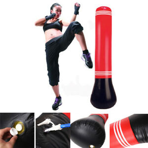 bags Inflatable adult punching