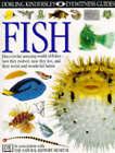 Fish by Steve Parker (Hardback, 1990)