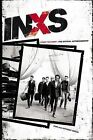 INXS: Story to Story: The Official Autobiography by Anthony Bozza (Hardback, 2005)