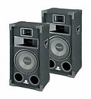 Magnat Soundforce 1200 Haupt-/Stereolautsprecher
