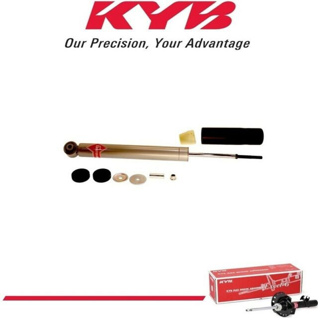 KYB Gas Shock Absorber Rear For 2013-2018 ACURA RDX