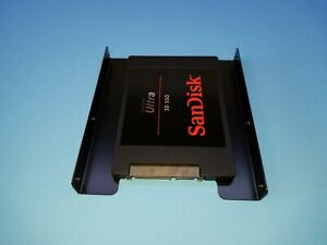 Dell-Dimension-9200c-500GB-Solid-State-Drive-SSD-Windows-XP-Professional-32