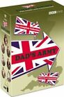 Dad S Army The Complete Collection 5014503225421 DVD Region 2