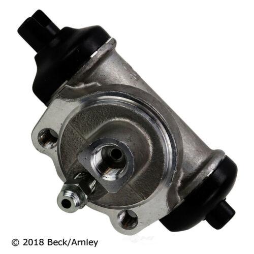 Drum Brake Wheel Cylinder Rear Beck//Arnley 072-9501 fits 02-06 Nissan Sentra