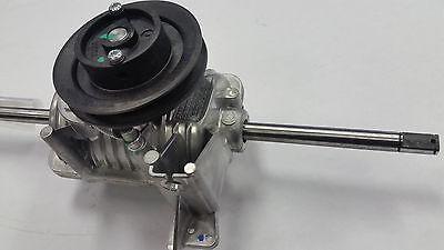 "Genuine Toro 131-9665 TimeMaster 30/"" Transmission Kit Time Master"