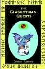 The Glasgothian Quests by Donan Ramsey 9781418416171 Paperback 2004