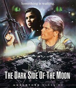 Lado-oscuro-de-la-luna-Nuevo-Blu-ray