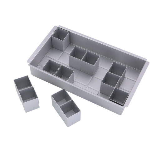 Large Cake Baking Mould Number  Alphabet Mold Birthday Party Anniversary Tool