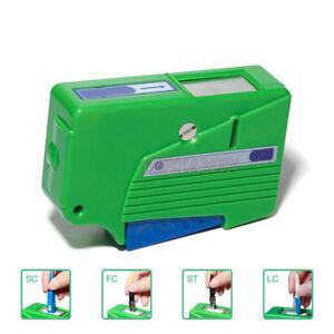 Fiber-Optic-Conector-Cleaning-Cassette-Optical-Fiber-Connector-Cleaner-SC-FC-ST
