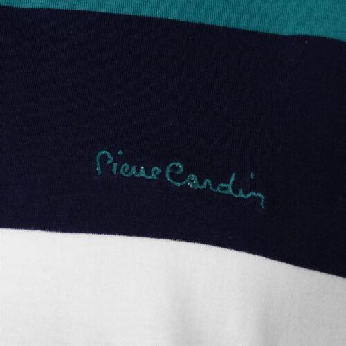 fits m show original title new Details about  /Pierre cardin mens polo size s