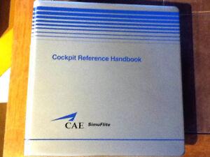 Citation-Excel-Cockpit-Reference-Handbook
