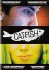 Catfish 0025192074233 DVD Region 1 P H