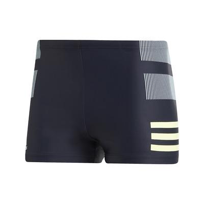 Adidas Graphique Boxer Homme Maillot de Bain Performance Infinitex™ DP7561K4 | eBay