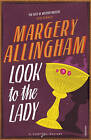 Look to the Lady by Margery Allingham (Paperback, 2015)