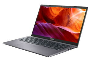 PORTATIL-ASUS-M509DA-BR151-AMD-RYZEN-3-3200U-8GB-DDR4-SSD-256GB-RADEON-VEGA-3